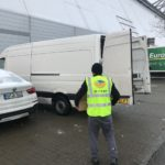 removal services vpsmart removals
