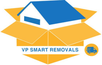 Office and House Removals