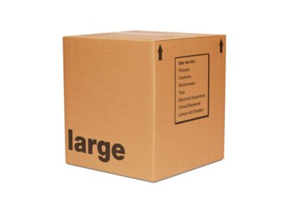 large-box-removal