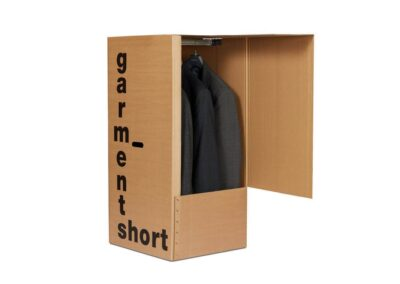 wardrobe-short-box-removal