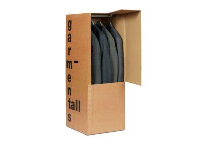 wardrobe-box-removal